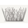 Steelforme Blades Basket