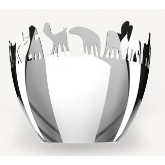 Steelforme Herd Ice Bucket