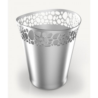 Steelforme Smooth Stones Champagne Bucket