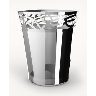 Steelforme Thorns Champagne Bucket