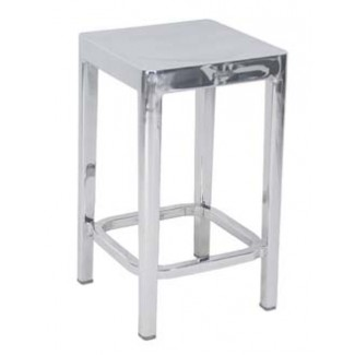 Emeco Counter Stool STOL-24