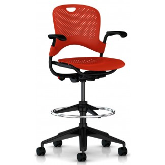 Herman Miller Caper® Multipurpose Stool