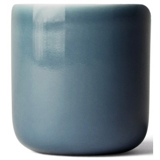 Menu New Norm Thermo Cup