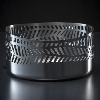 Steelforme StripeSmall Basket