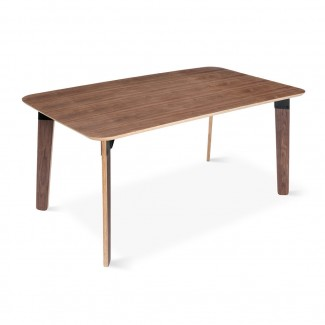 Gus* Modern Sudbury Dining Table - Rectangular