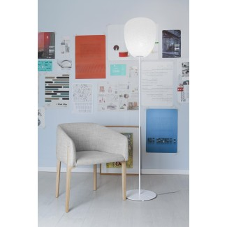 Lumen Center Sumo Floor Lamp
