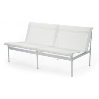 Richard Schultz Swell Lounge Settee
