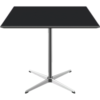 Fritz Hansen Square Table