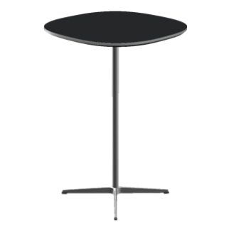 Fritz Hansen Bar Table