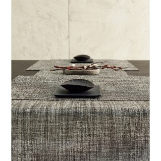 Chilewich Boucle Tabletop