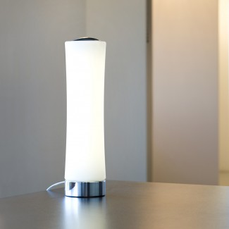 Lumen Center Take 01 Table Lamp