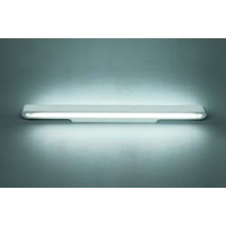 Artemide Talo Wall Lamp - 90 or 120 or 150