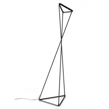 Luceplan Tango Floor Lamp