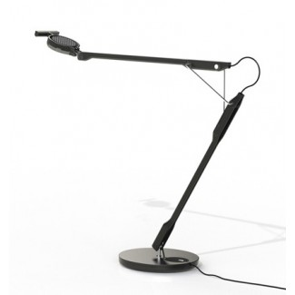 Luceplan Tivedo Table Lamp
