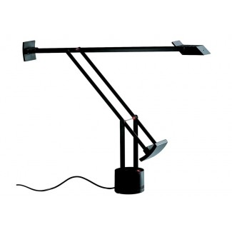 Artemide Tizio LED Lamp