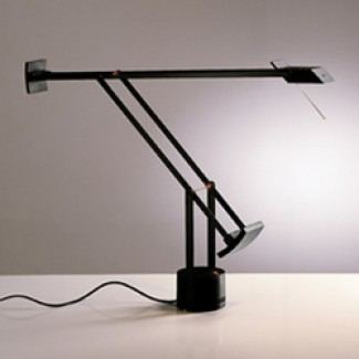 Artemide Tizio Micro Table Lamp