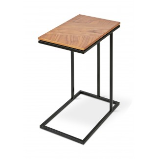 Gus* Modern Tobias Nesting Table