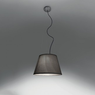 Artemide Tolomeo Mega Outdoor Suspension Lamp