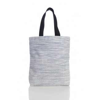 Chilewich Wave Tote Bag
