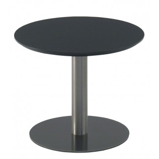 Onecollection Train Round Table