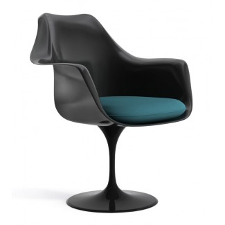 Knoll Eero Saarinen - Tulip Arm Chair