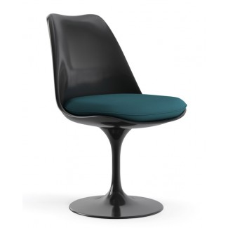 Knoll Eero Saarinen - Tulip Armless Chair