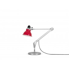 Anglepoise Type 1228 Desk Lamp