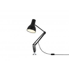 Anglepoise Type 75 Desk Lamp with Desk Insert