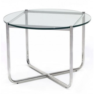 Knoll Ludwig Mies Van Der Rohe - MR Table