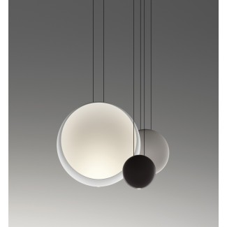 Vibia Cosmos Cluster 2511 Pendant Lamp