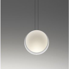 Vibia Cosmos Moon LED Pendant Lamp