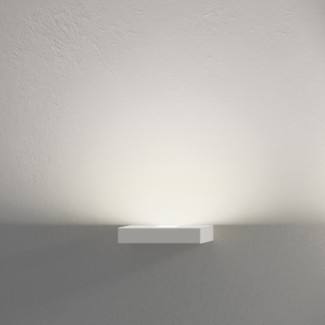 Vibia Set LED Wall Sconce Lamp