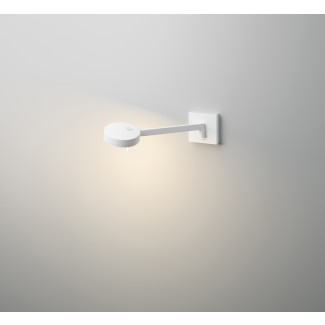 Vibia Swing LED Wall Lamp
