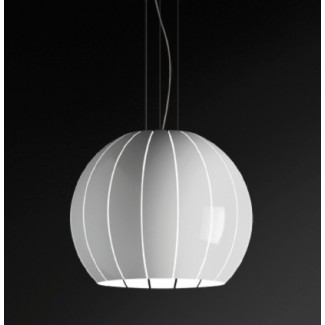 Vibia Citrus 0100 Hanging Lamp