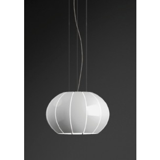 Vibia Citrus 0105 Hanging Lamp