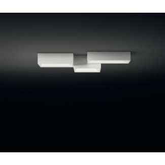 Vibia Link 5384 Ceiling Lamp