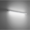 Vibia Millennium Bathrooms Light-Adjustable Diffuser