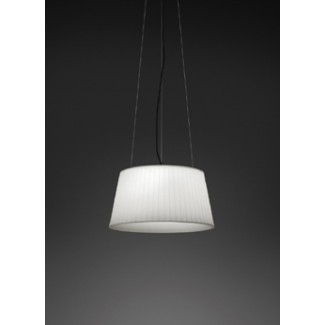Vibia Plis Outdoor 4040-03 Outdoor Lamp