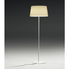 Vibia Warm 4905 Floor Lamp