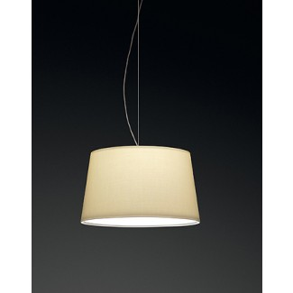 Vibia Warm 4925 Hanging Lamp
