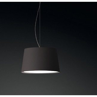 Vibia Warm 4926 Hanging Lamp