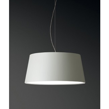 Vibia Warm 4930 Hanging Lamp