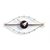 Vitra George Nelson Clock - Eye Clock