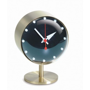 Vitra George Nelson Clock - Night Clock