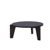 Vitra Jean Prouve Gueridon Bas Table