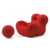 Vitra Miniatures La Mamma Chair