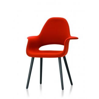 Vitra Organic Conference Chair