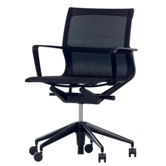 Vitra Physix Office Chair