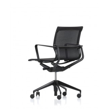 Vitra Physix Office Chair