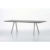 Vitra A-Table